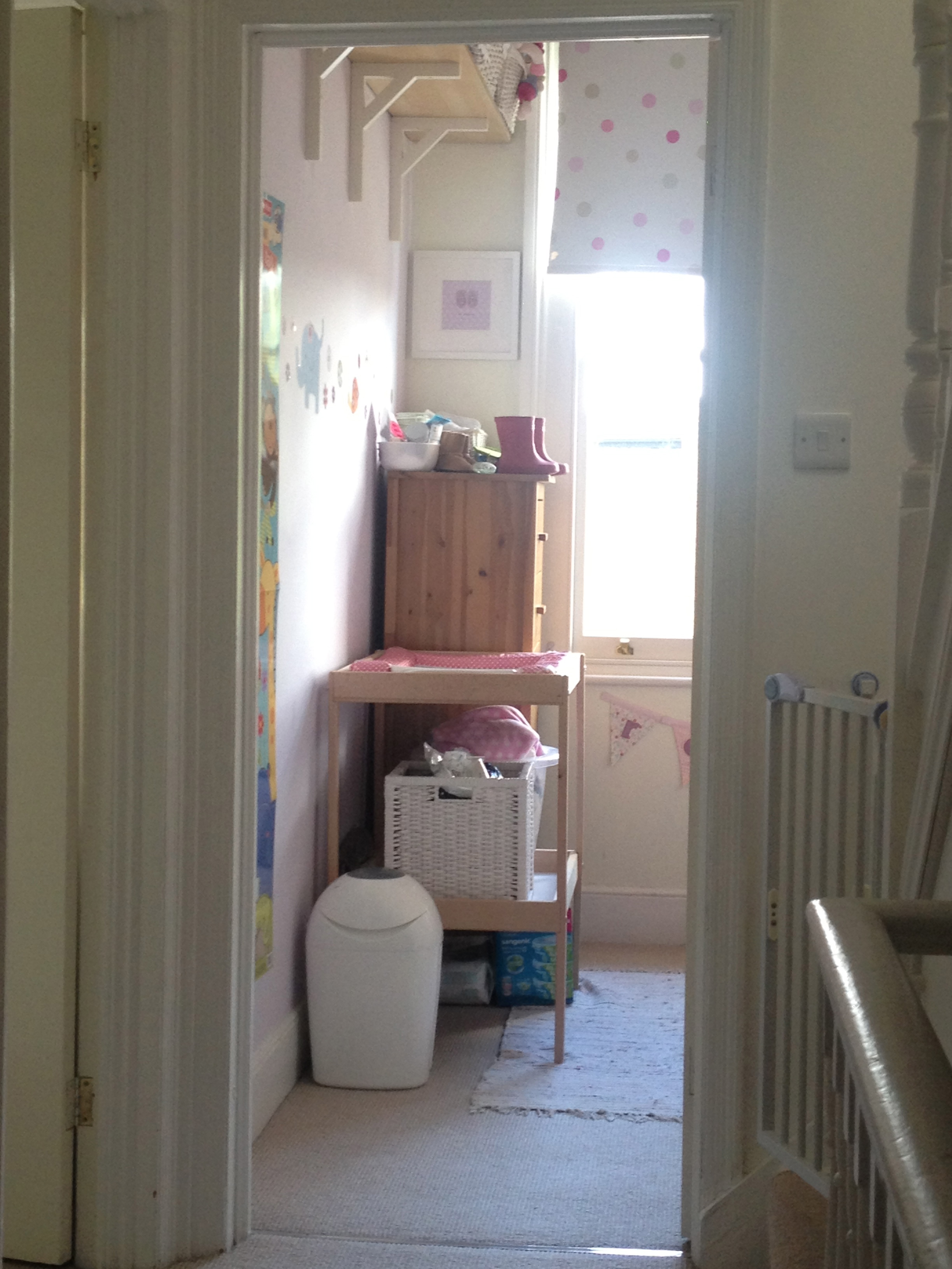Toddler Bedroom Archives New Mumblings